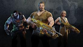 Gears4PreOrderHERO