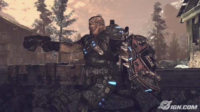 File:Gears-of-war-2-20080625074334908 640w.jpg