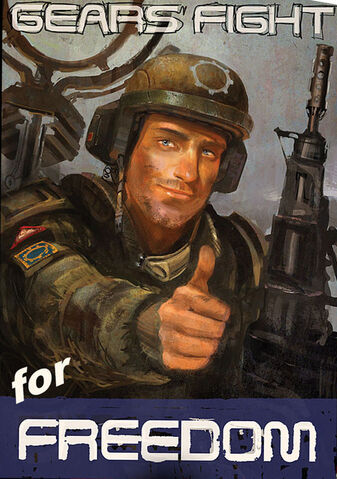 File:Gearsfightforfreedom.jpg