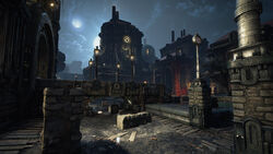 Canals-GoW4