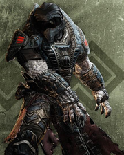 Theron Elite Gears 3 image.png