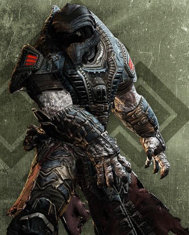 File:Theron Elite Gears 3 image.png