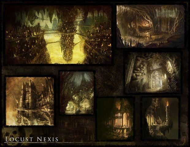 File:Locust Nexis Overview.jpg