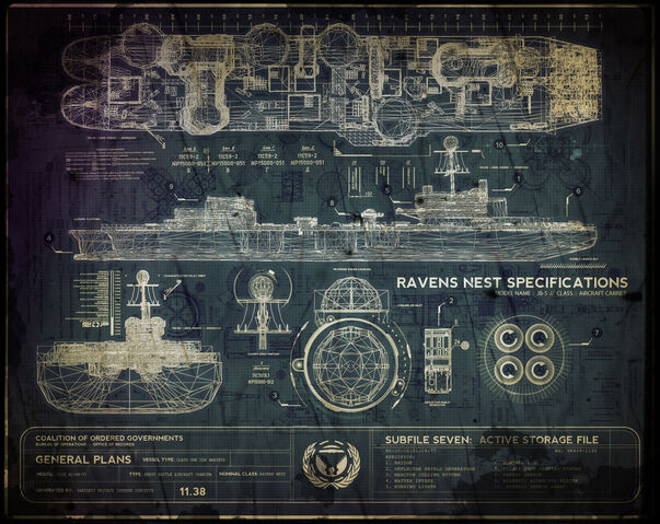File:Gow3-soveriegn-blueprint.jpg