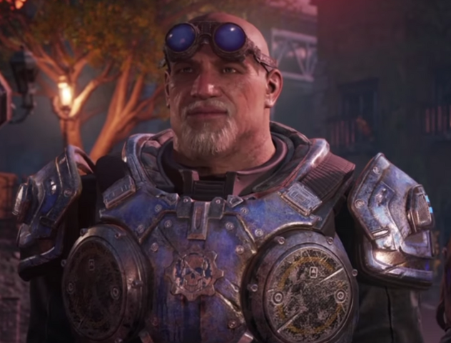 File:Baird GOW4.png