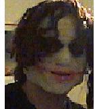 File:C722847 image 0.jpg