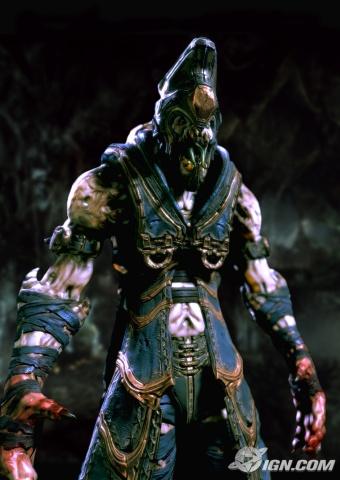File:Gears-of-war-2-20080625113926400 640w.jpg