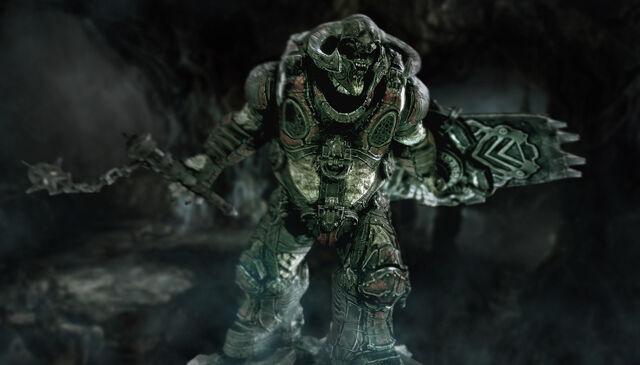 File:Gears-of-war-2-20080714001139018.jpg