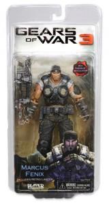 File:Gow3-marcus-packaging-160x300.jpg