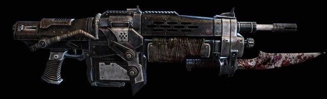 File:Retro Lancer.jpg