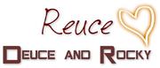 Reuce Banner