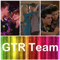File:GTR Team.jpg