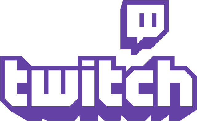 File:Twitch.png