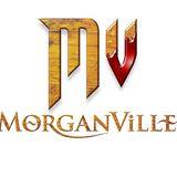 Morganville