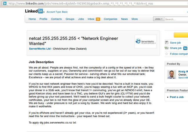 File:Serverworks.png