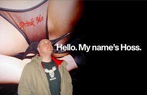 File:Hellohoss.jpg