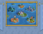 250px-Islands