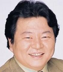 File:Kouzou Shioya.jpg