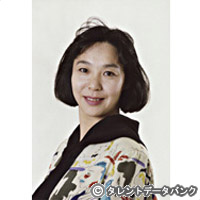 File:Youko Matsuoka.jpg