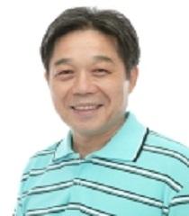 File:Michitaka Kobayashi.jpg