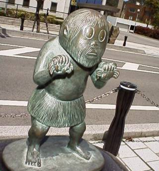 File:Yamawaro statue.jpg