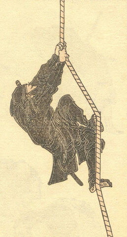 File:640px-Hokusai-sketches---hokusai-manga-vol6-crop.jpg