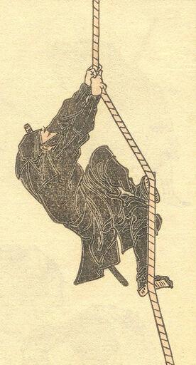 640px-Hokusai-sketches---hokusai-manga-vol6-crop