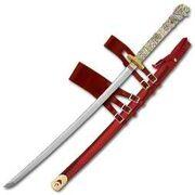 254px-Sword 1