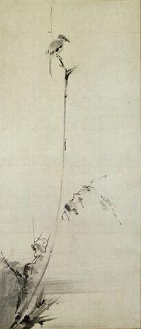 File:Kobokumeigekizu by Musashi.jpg