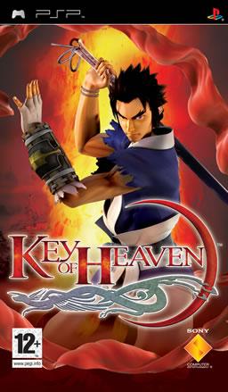 File:Key of Heaven 256x439.jpg