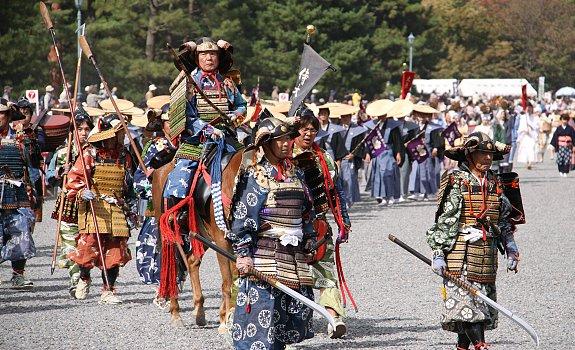 File:Samurai warriors.jpg