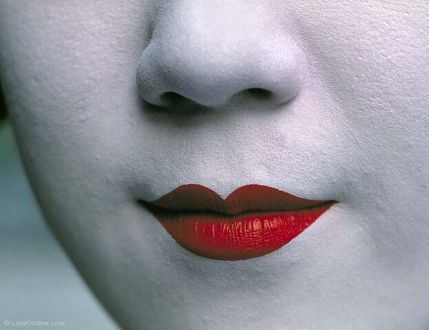 File:Close up art-photography-geisha-kyoto.jpg