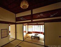 Ranma-chofumori-residence-shimonoseki