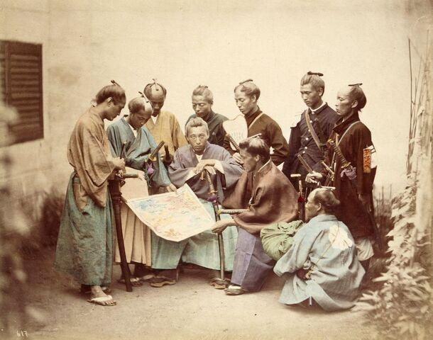 File:Satsuma-samurai-during-boshin-war-period.jpg
