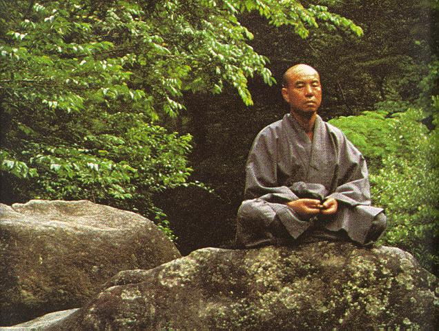 File:Meditation.png