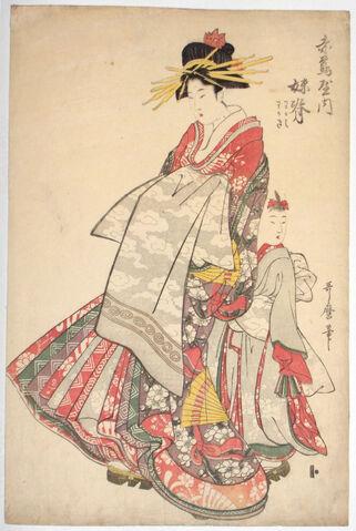 File:Kitagawa-UTAMARO-1753-to-1806-beauties42.jpg