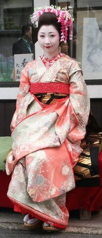 File:Normal kyoto geisha IMG 2212.jpg