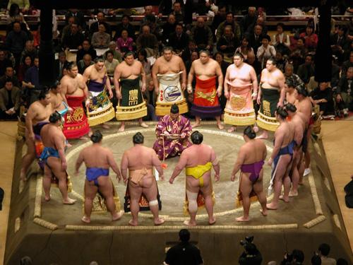 File:Sumo ceremony.jpg