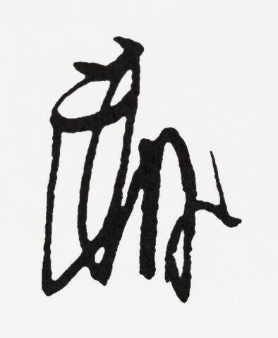 File:Minamoto no Yoritomo kaou.jpg