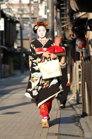 File:Fumino misedashi full height.jpg