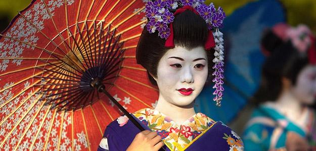 File:Trip-banners asia japan AJDJ AJDJ banner japan geisha.jpg