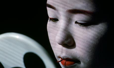 File:Young-geisha-in-Kyoto.jpg