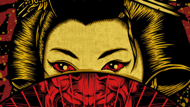 File:Geisha digiart.jpg