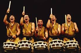 File:Tai drums.jpg