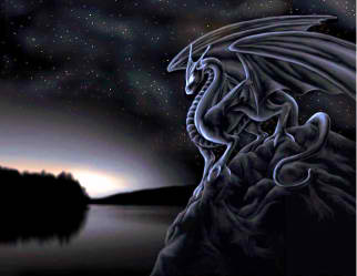 File:322px-Shadow Dragon.jpg
