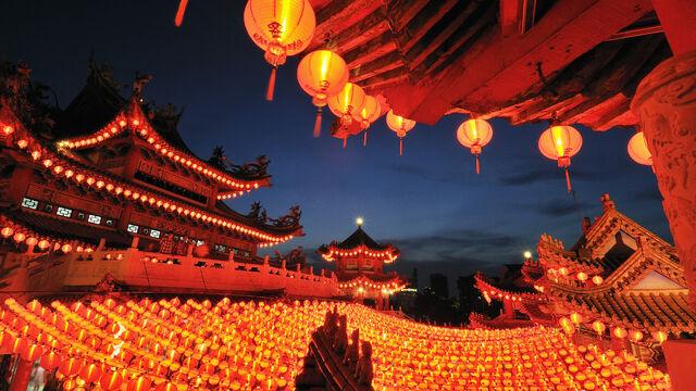 File:Thean-Hou-Temple-Kuala-Lumpur-Malaysia-Travel-Wallpaper.jpg