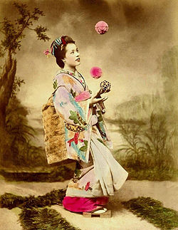 File:Originalgeisha.jpg
