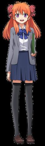 File:Chiyo Sakura.png