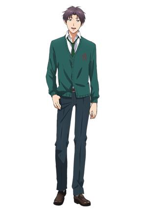 File:Hirotaka Wakamatsu Profile.png