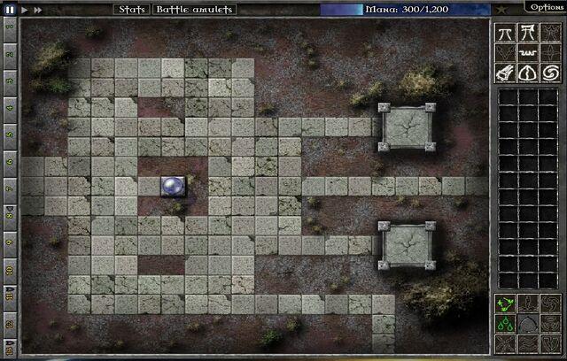 File:Field I9 Map.jpg